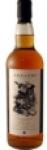 Adelphi private stock blended whisky