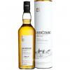 An Cnoc 12 years old single malt whisky