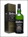 Ardbeg 10 years old single malt whisky