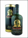 Bunnahabhain 12 years old single malt whisky