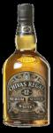 Chivas Regal 12 years old blended whisky liter