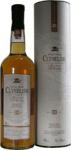 Clynelish 14 years old single malt whisky