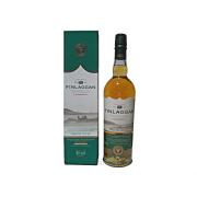 Finlaggan old reserve single malt whisky