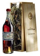 Gaston Legrand bas armagnac