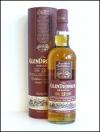 Glendronach 12 years old single malt whisky