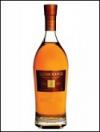 Glenmorangie 10 years old single malt whisky