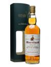 Gordon & Macphail distillery labels Mortlach 15 years old