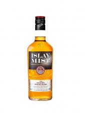 Islay Mist blended whisky