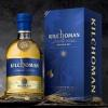 Kilchoman machir bay single islay malt whisky