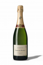 Laurent Perrier Brut 0,75