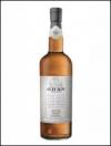 Oban 14 years old single malt whisky