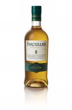 Powerscourt Distillery Fercullen 8 years old blended whiskey