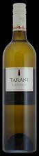 Tarani sauvignon blanc