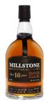 Zuidam millstone 10 years old french oak single malt whisky