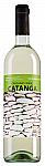 Catanga La Mancha Sauvignon Blanc