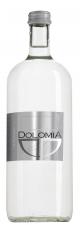 Dolomia water naturale (zonder koolzuurgas)