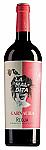 La Maldita Rioja Garnacha