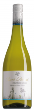 River Retreat Murray Darling Chardonnay