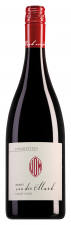 Weingut Jürgen von der Mark Baden Engertstein Pinot Noir