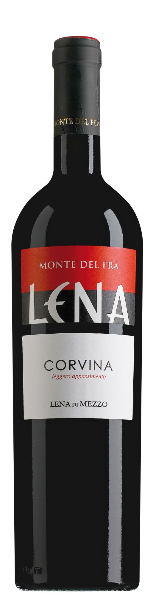 Monte del Frá Veneto Lena Corvina