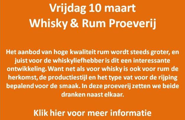 whisky rum 2