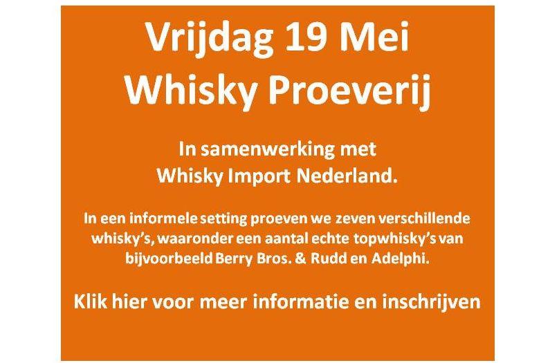 whiskyproeverij 19mei mk2