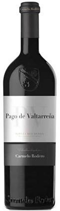 Carmelo Rodero Pago de Valtarrena
